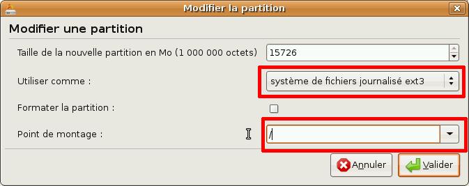 <span><b class=sec>Son</b> propre serveur mail, avec Opensmtpd, Dovecot et <b class=sec>Ubuntu</b>…</span>