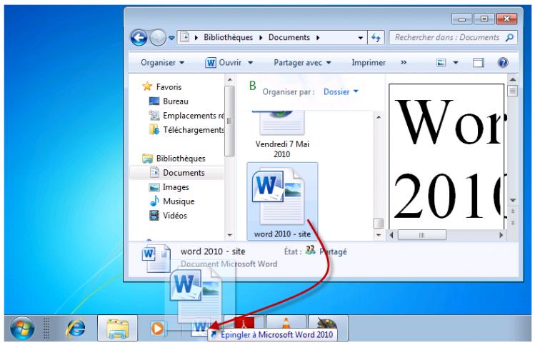 Cr er un nouveau document r digez facilement des - Ouvrir document open office avec word ...