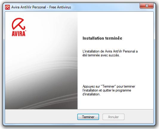 installe Windows 8 aux côtés des nouvelles de linux