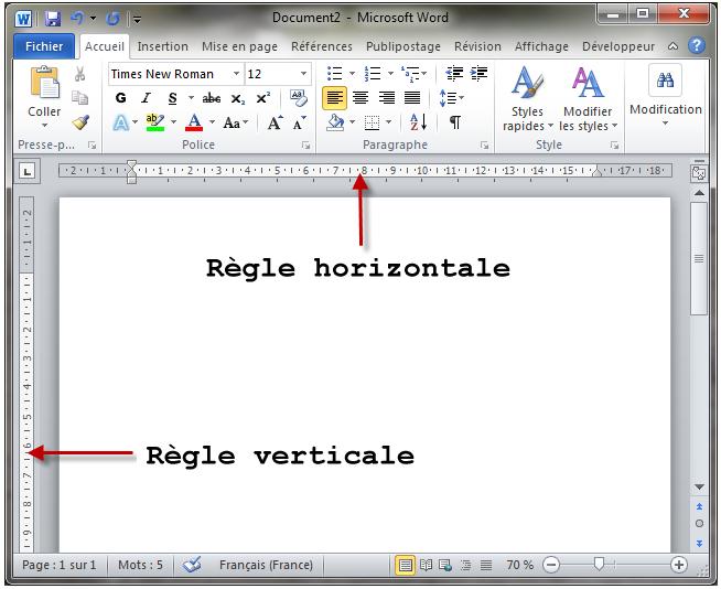 Mise en forme du texte et des paragraphes r digez for Enveloppe fenetre word