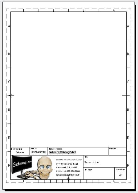 tous sur le dessin technique pdf