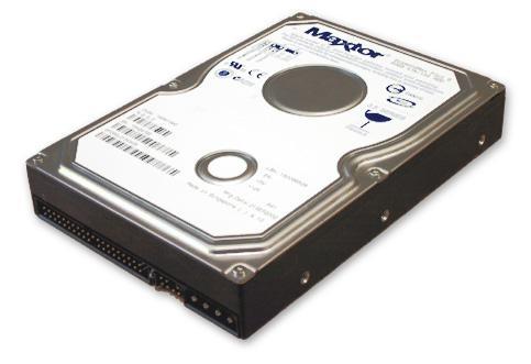 Enlever le porno de votre disque dur