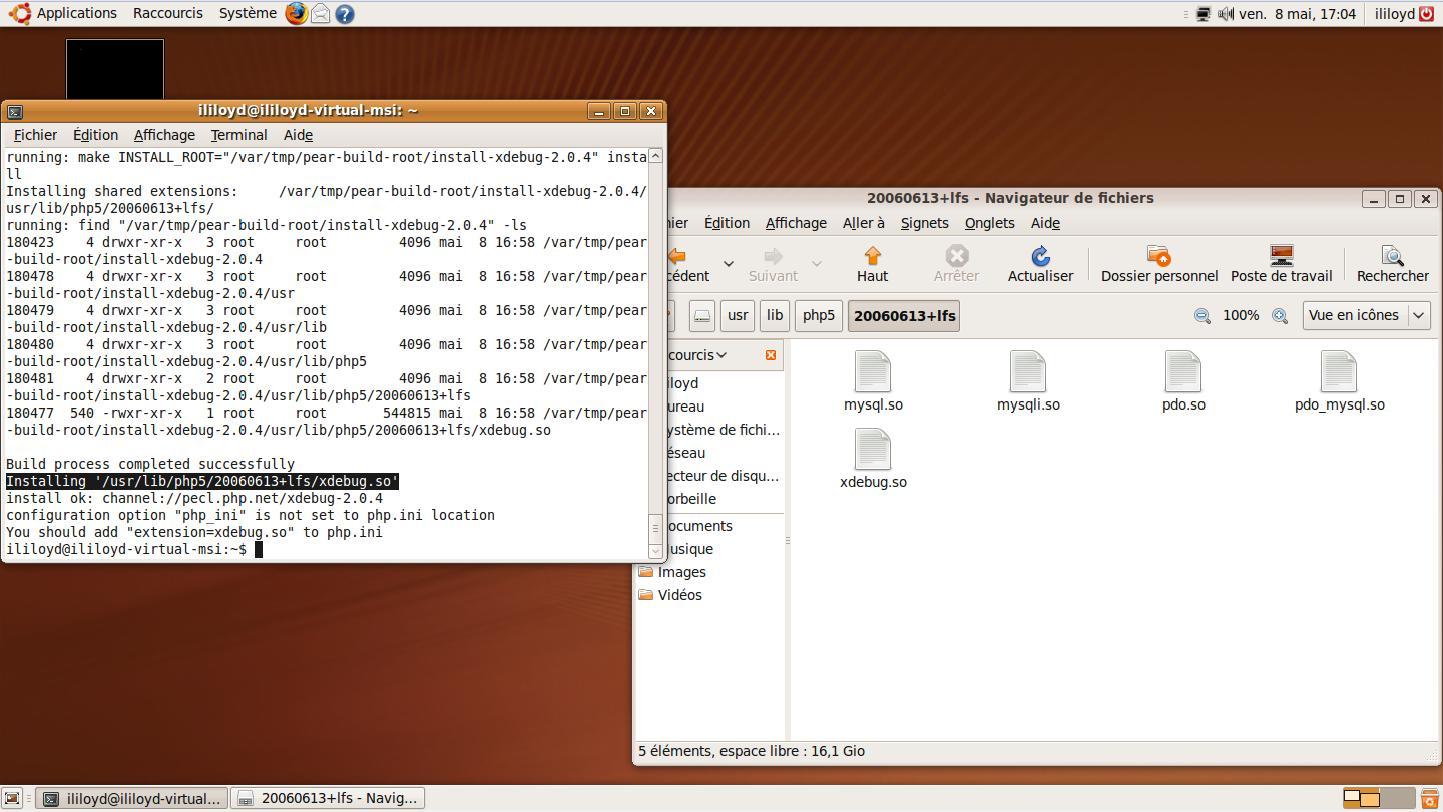 Wamp download wamp 5 php5