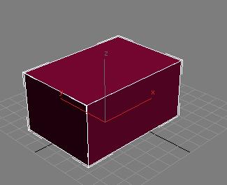 cube 1 segment
