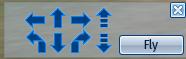 contrôleur de mouvements