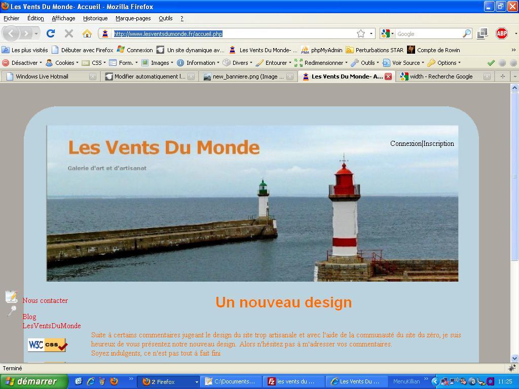 Redimensionner Une Image Ds Le Css Par Rowin Openclassrooms