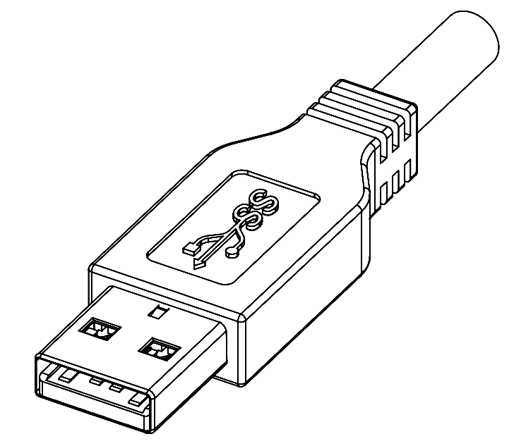 Super Comprendre l'USB et bricoler un périphérique - OpenClassrooms JW58