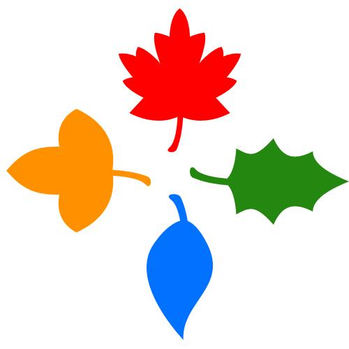 Rotation - Exemple illustré