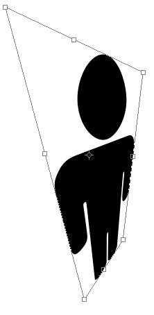 Torsion - Exemple