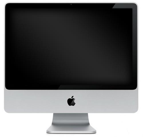 Le pixel - Exemple