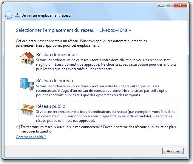 debutez avec windowsb 10 pdf