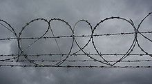 Image tirée de Wikipédia