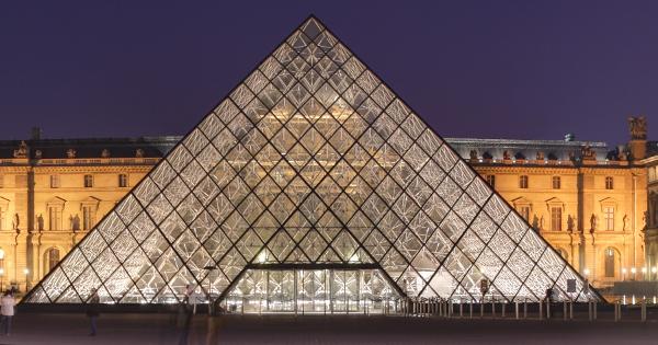 Le coin des nigmes nombres et op rations openclassrooms - Dessin de pyramide ...