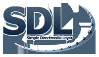 Logo de la SDL