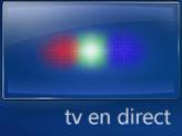 TV en direct