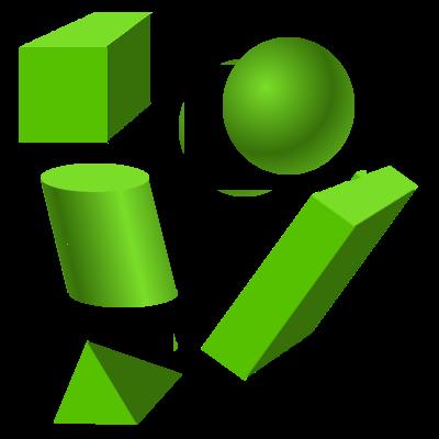 Häufig Les trois dimensions - Les dimensions en géométrie - OpenClassrooms AS24