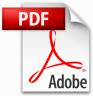 Logo fichier PDF.
