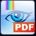 Télécharger PDF XChange Viewer.