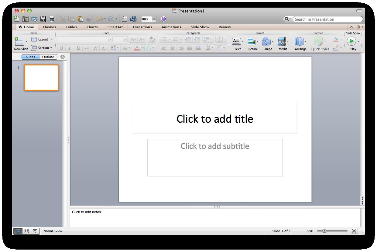 Un deuxième affichage personnalisé nommé «site 2» peut inclure les  diapositives 1, 2, 4 et 5. ... Créer un diaporama personnalisé avec liens  hypertexte.