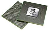 Le GPU, le processeur de la carte graphique