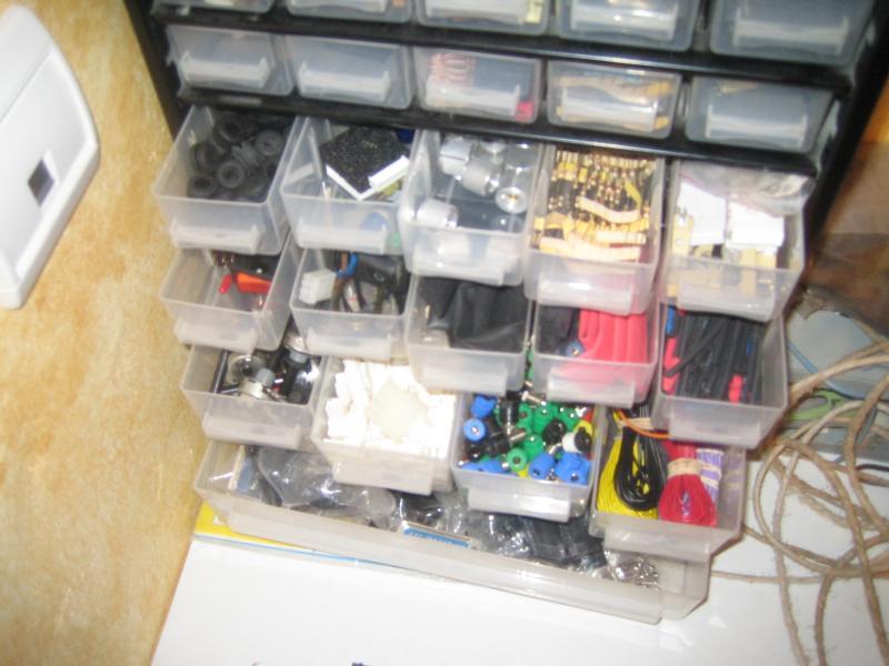 http://www.siteduzero.com/uploads/fr/files/34001_35000/34079.jpg