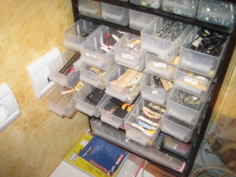 http://www.siteduzero.com/uploads/fr/files/34001_35000/34080.jpg