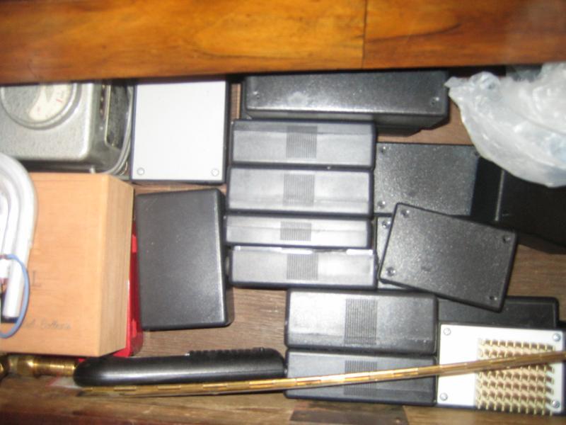 http://www.siteduzero.com/uploads/fr/files/34001_35000/34082.jpg