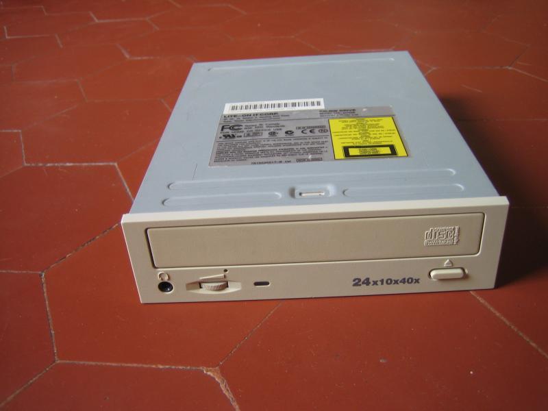 http://www.siteduzero.com/uploads/fr/files/34001_35000/34177.jpg