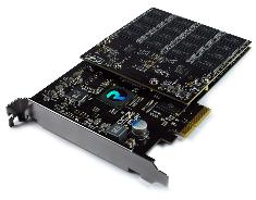 SSD 2,5 pouces PCIe