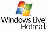 Windows Live - Hotmail
