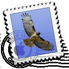 Mozilla Thunderbirds