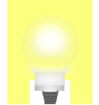 Lueur interne - Exemple avec les ombres et la lueur externe