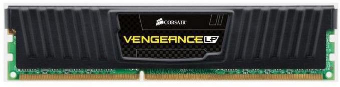 Une de nos deux barrettes de RAM