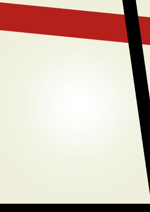 Fabuleux TP : réalisation d'une affiche publicitaire - Débuter sur Adobe  PI36