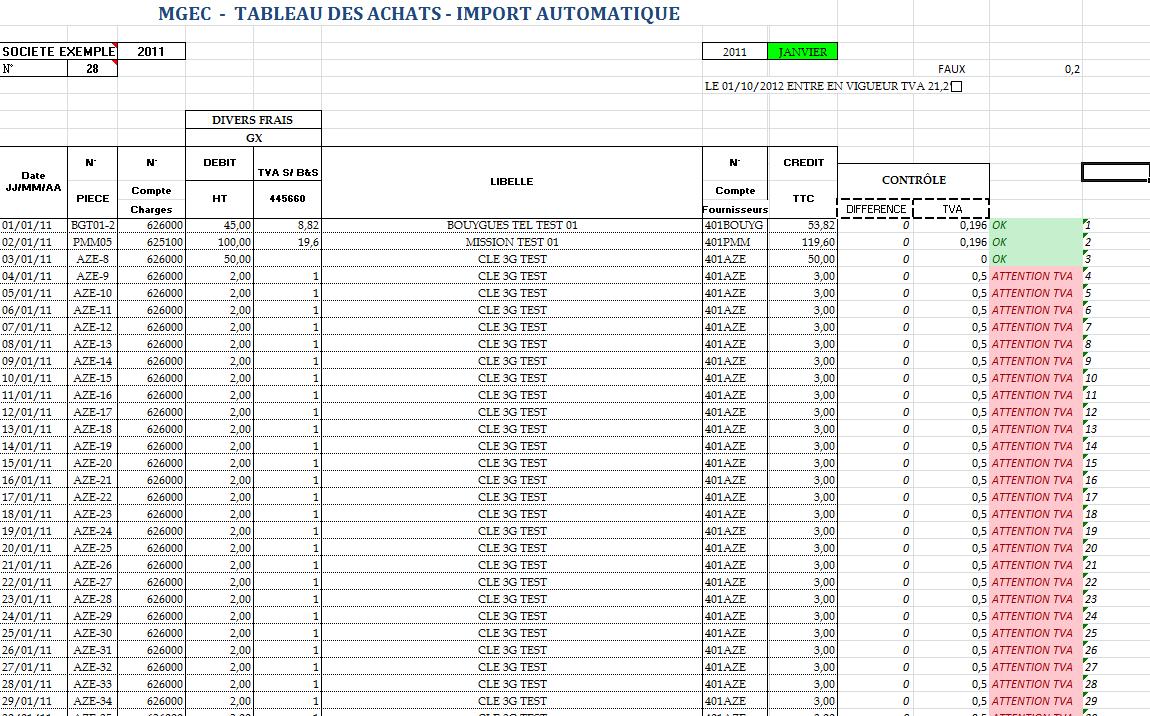 VBA Extraction de données - Mais comment éviter les cellules à zéro ? par Austinpowers ...