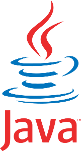 Le logo Java