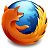 Firefox (Mozilla Foundation)