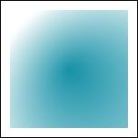 Un dégradé radial avec Canvas