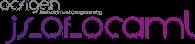 Logo js_of_ocaml
