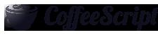 Logo CoffeeScript