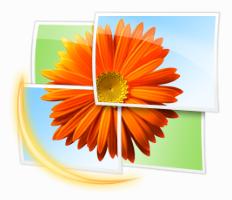 Icône du logiciel Galerie de Photos
