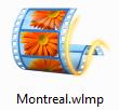 Fichier wlmp