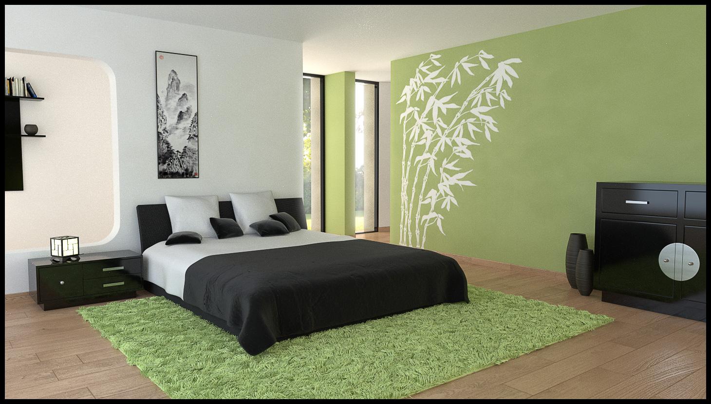 Quelle plante pour une chambre quelles plantes pour une - Quelle plante pour une chambre ...