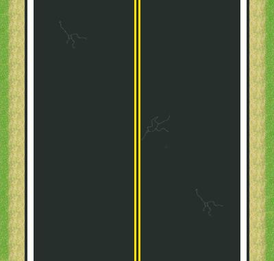 L'arrière-plan : route.png