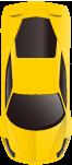La voiture jaune : vj.png