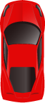 La voiture rouge : vr.png