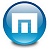 Maxthon (Maxthon International Limited)