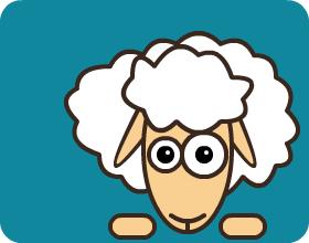 Le mouton intégral