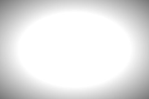 Dégradé radial pour un « effet de vignette »