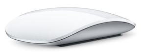 Magic Mouse d'Apple